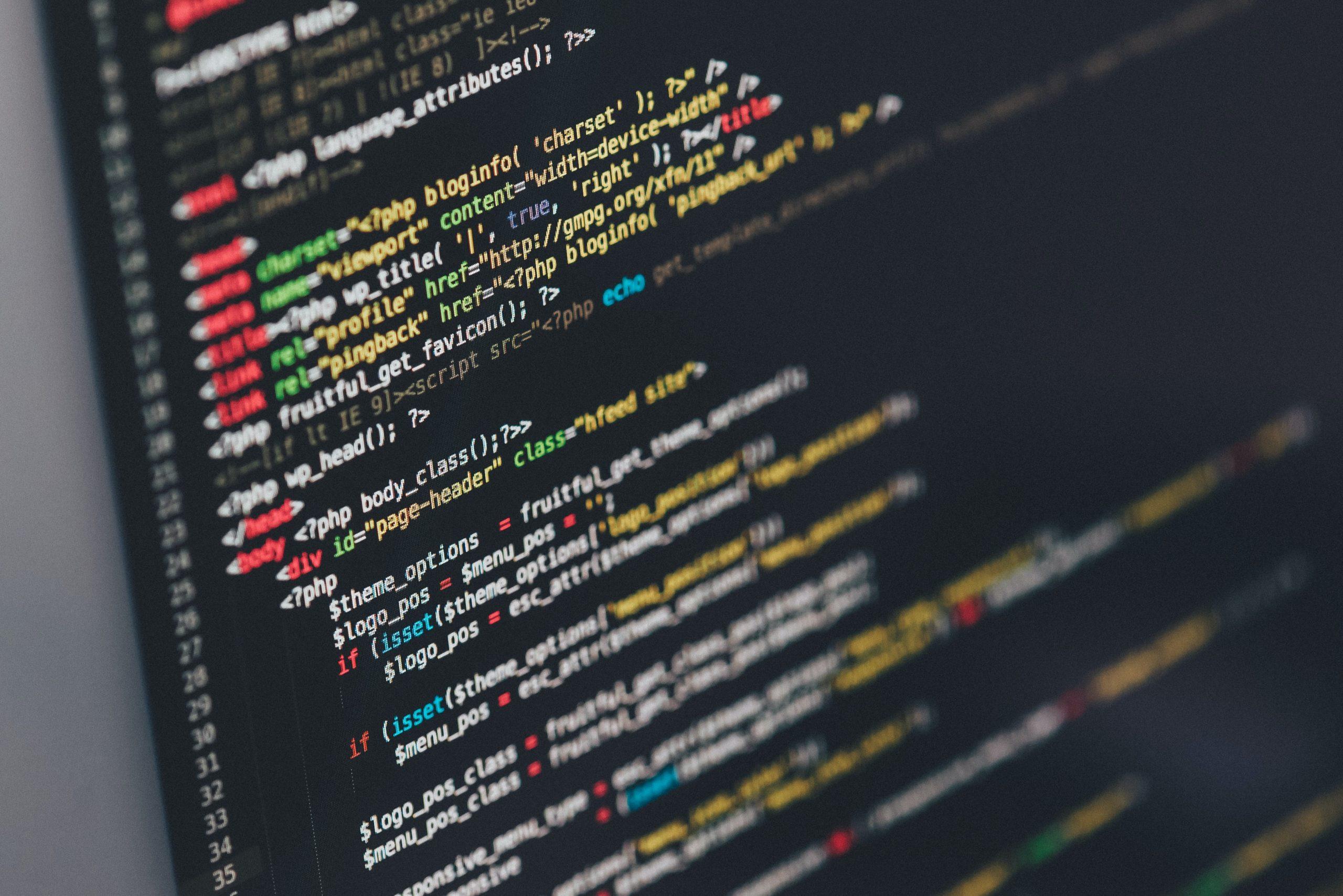 REST API et DevOps, le futur de Control-M