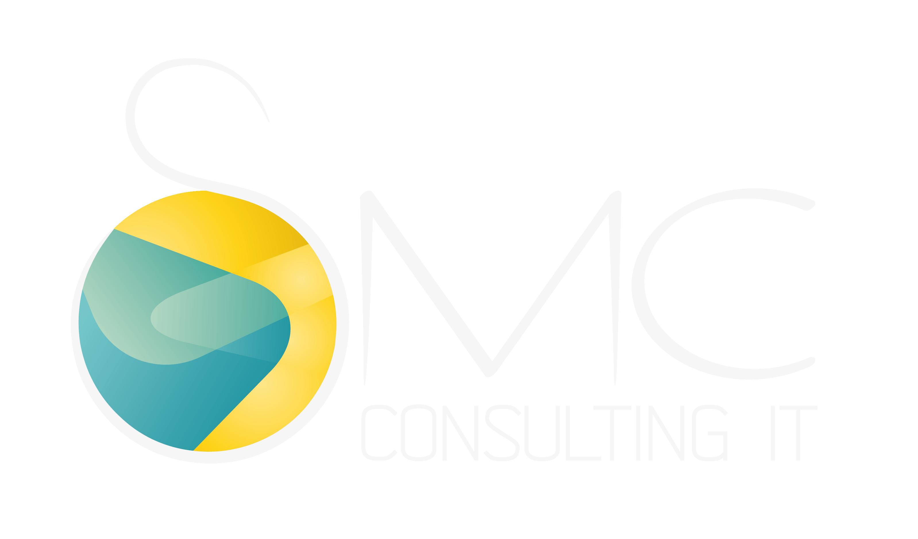 SMC Consulting IT