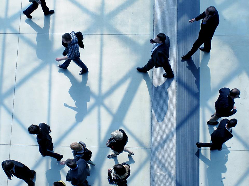 La Gestion de Projet ou Comment contribuer à la réussite de nos Clients